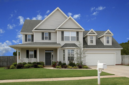 Professional Home Inspection Services serving Columbia SC and surrounding  areas