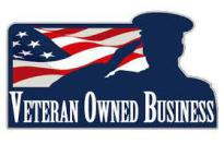 Veteran Owned Home Inspection Company, Home Inspector