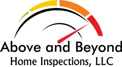 Columbia SC Home Inspection, Inspector